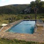 Foto de Addo Bush Palace Private Reserve