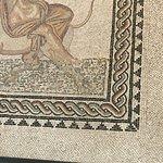 Photo de Musee Departemental Arles Antique
