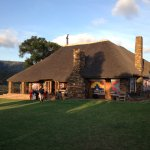 Photo of Addo Bush Palace Private Reserve