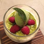 Photo de Restaurant Masami