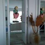 Foto de Hotel Suite Albayzin del Mar