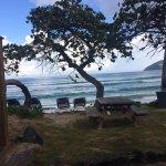 Long Bay Beach Club Foto