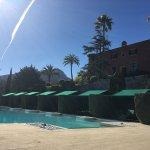 Foto de Gran Hotel Son Net