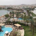 Photo of Leonardo Privilege Hotel Eilat