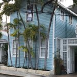 Photo of Douglas House