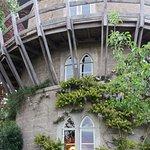 Foto de Bradford Old Windmill
