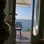 Photo of Hotel Villa Florida
