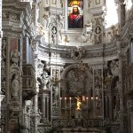 Foto de Chiesa del Gesu