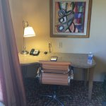 Photo de Hampton Inn & Suites Raleigh-Durham Airport-Brier Creek