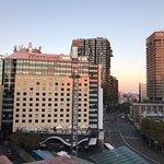 Foto di Adina Apartment Hotel Sydney, Central