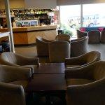 Photo of Sudima Hotel Lake Rotorua