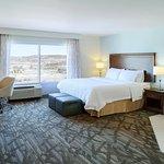 Hampton Inn & Suites by Hilton Saint John Foto