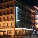 Photo of Hotel Italie et Suisse