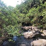 Foto di Kalalau Trail