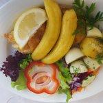 Photo of Restaurante Polo Norte