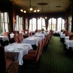 Eleonore's Restaurant Photo