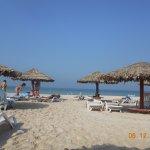 Photo of Lou Lou'a Beach Resort