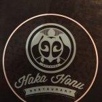 Photo of Haka Honu