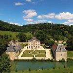 Photo of Chateau de la Pommeraye