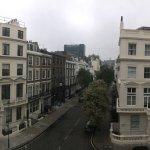 Foto de Park Grand London Paddington