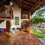 Casa Manzanillo Resmi
