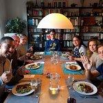 صورة فوتوغرافية لـ Martine of Martine's Table