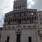 Photo of San Michele in Foro