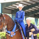 The Dixie Cup Horse Show at GA International Horse Park