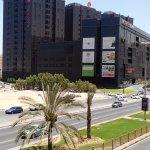 Photo of Ramada Hotel and Suites Ajman