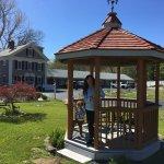 Photo of Eagle Wing Inn