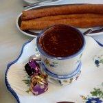 Photo of Chocolaterias Valor