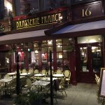 Photo of Brasserie France