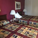 Photo de Port Augusta Inn and Suites