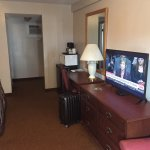 Port Augusta Inn and Suites Foto