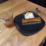 Foto de La Taberna del Gourmet