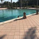 Photo of Monumental Hotel Orlando