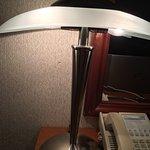 Photo de Holiday Inn Express Tacoma