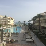 Photo of Zante Maris Hotel