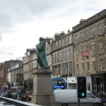 Edinburgh Bus Tours - George Street (255331821)