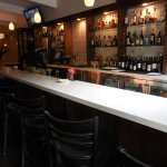 Benvenuti's Bar