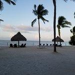 Drop Anchor Resort Image