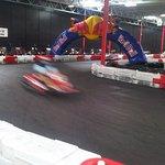 MB2 Raceway - TO