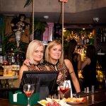 Baila Bar & Club