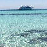 VIP snorkelling trip