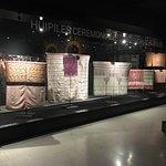 Museo Ixchel del Traje Indigena Foto