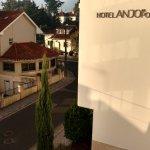 Photo of Hotel Anjo de Portugal