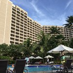 Photo of Hyatt Regency Guam