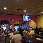 La Bamba Mexican and Spanish Restaurant Foto