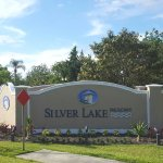 Photo de Silver Lake Resort