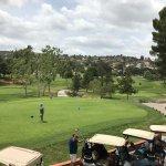 Photo de San Diego Country Estates